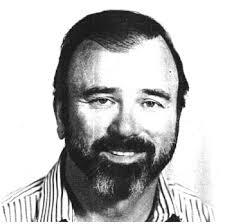 Gary Halbert and Copywriting