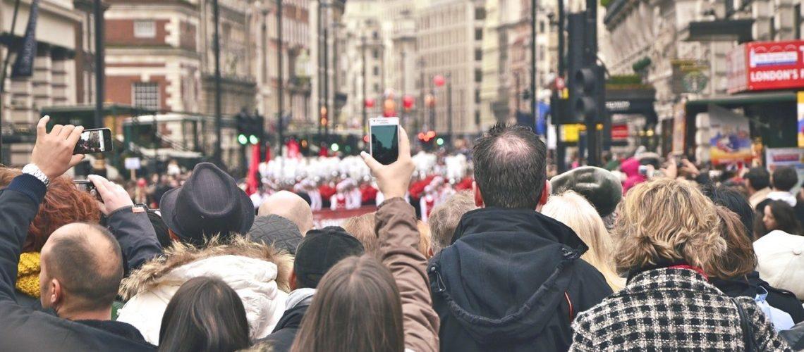 digital people